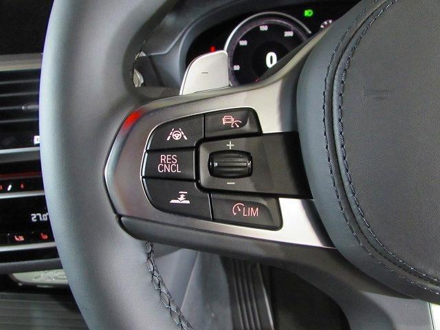 xDrive 20d Mスポーツ 認定中古車 ワンオーナー(23枚目)