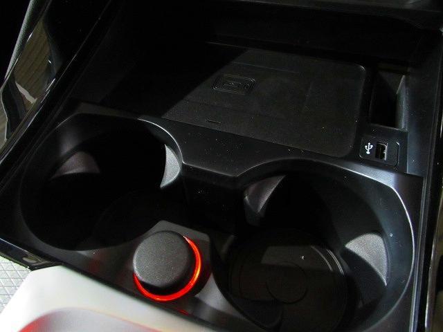 xDrive 20d Mスポーツ 認定中古車 ワンオーナー(38枚目)