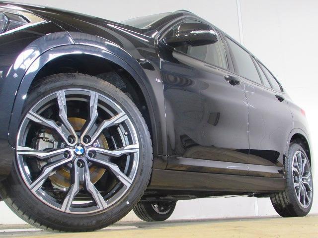 sDrive 18i Mスポーツ 認定中古車 純正ナビ ブラックハーフレザー シートヒーター パワーシート ルームミラー内蔵ETC バックカメラ 障害物センサー 電動リアテールゲート LEDヘッドライト アクティブクルーズコントロール(9枚目)