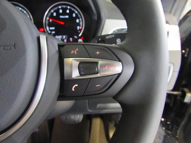 sDrive 18i Mスポーツ 認定中古車 純正ナビ ブラックハーフレザー シートヒーター パワーシート ルームミラー内蔵ETC バックカメラ 障害物センサー 電動リアテールゲート LEDヘッドライト アクティブクルーズコントロール(23枚目)