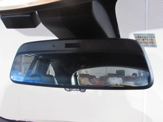 sDrive 18i Mスポーツ 認定中古車 純正ナビ ブラックハーフレザー シートヒーター パワーシート ルームミラー内蔵ETC バックカメラ 障害物センサー 電動リアテールゲート LEDヘッドライト アクティブクルーズコントロール(25枚目)