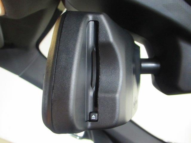 sDrive 18i Mスポーツ 認定中古車 純正ナビ ブラックハーフレザー シートヒーター パワーシート ルームミラー内蔵ETC バックカメラ 障害物センサー 電動リアテールゲート LEDヘッドライト アクティブクルーズコントロール(26枚目)