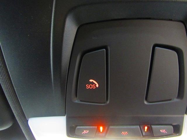 sDrive 18i Mスポーツ 認定中古車 純正ナビ ブラックハーフレザー シートヒーター パワーシート ルームミラー内蔵ETC バックカメラ 障害物センサー 電動リアテールゲート LEDヘッドライト アクティブクルーズコントロール(27枚目)