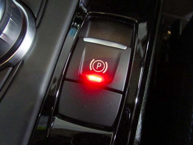 sDrive 18i Mスポーツ 認定中古車 純正ナビ ブラックハーフレザー シートヒーター パワーシート ルームミラー内蔵ETC バックカメラ 障害物センサー 電動リアテールゲート LEDヘッドライト アクティブクルーズコントロール(35枚目)
