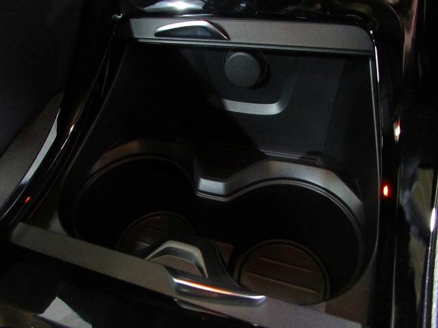 sDrive 18i Mスポーツ 認定中古車 純正ナビ ブラックハーフレザー シートヒーター パワーシート ルームミラー内蔵ETC バックカメラ 障害物センサー 電動リアテールゲート LEDヘッドライト アクティブクルーズコントロール(37枚目)