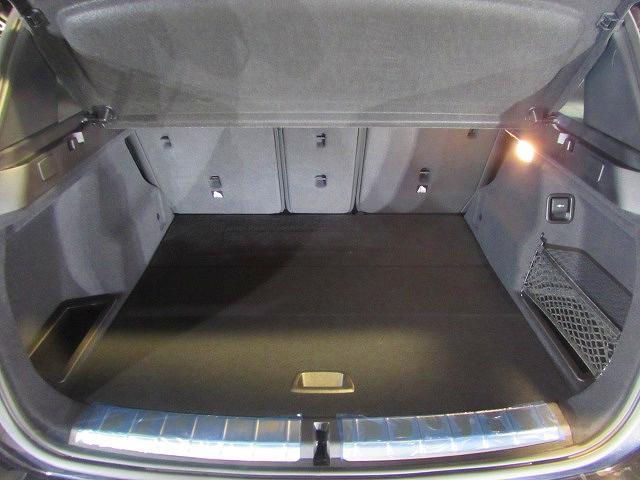 sDrive 18i Mスポーツ 認定中古車 純正ナビ ブラックハーフレザー シートヒーター パワーシート ルームミラー内蔵ETC バックカメラ 障害物センサー 電動リアテールゲート LEDヘッドライト アクティブクルーズコントロール(47枚目)