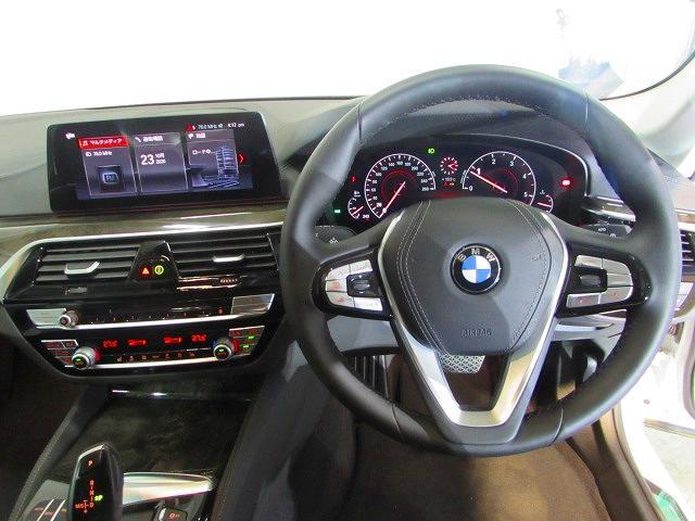 ご遠方で実車がご覧頂けないお客様に、【動画配信サービス】始めました★全国のお客様からのご依頼お待ちしております★Ibaraki BMW BPS土浦:0066-9708-5033