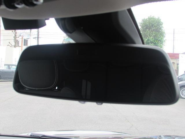 クーパーSD クロスオーバー オール4 認定中古車 弊社下取車 ワンオーナー 禁煙車 純正HDDナビゲーション LEDヘッドライト インテリジェントセーフティー バックカメラ 電動リアテールゲート アイドリングストップ 障害物センサー(24枚目)