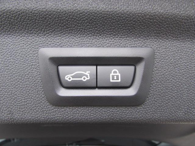 クーパーSD クロスオーバー オール4 認定中古車 弊社下取車 ワンオーナー 禁煙車 純正HDDナビゲーション LEDヘッドライト インテリジェントセーフティー バックカメラ 電動リアテールゲート アイドリングストップ 障害物センサー(49枚目)