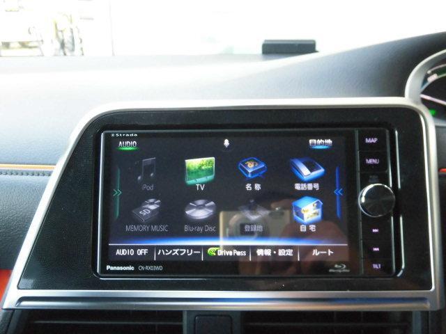 トヨタ シエンタ ハイブリッドG モデリスタエアロA LED スマートキー