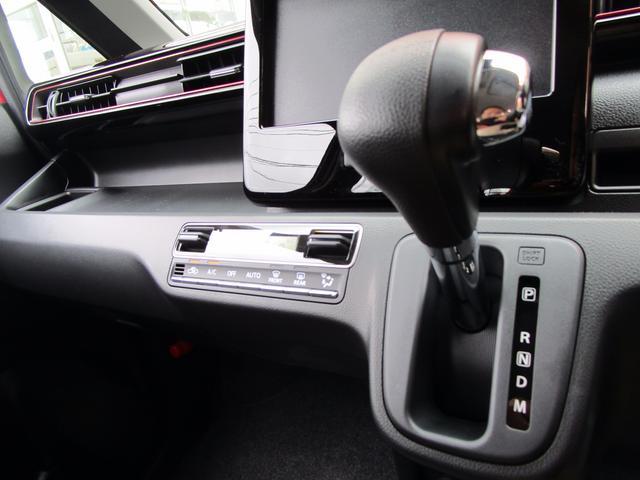 スズキ ワゴンRスティングレー HV T ヘッドアップディスプレイ デュアルセンサーブレーキ