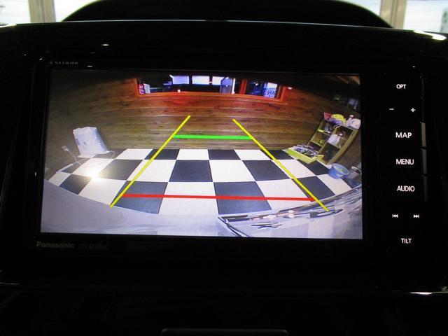 ハイブリッドMV セーフティサポート Fパーキングセンサー(19枚目)