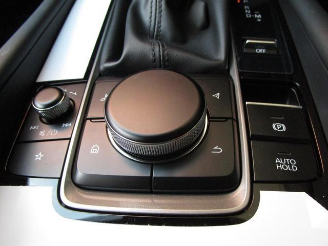 「マツダ」「MAZDA3ファストバック」「コンパクトカー」「茨城県」の中古車23