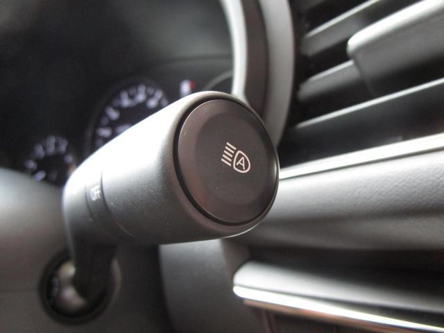 「マツダ」「MAZDA3ファストバック」「コンパクトカー」「茨城県」の中古車31