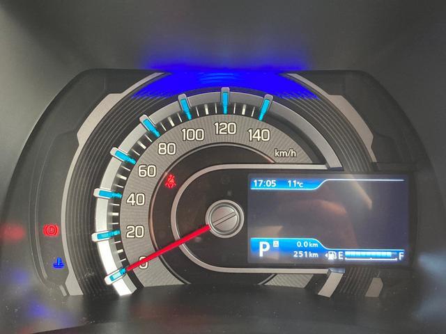 HYBRID X 衝突被害軽減装置 全方位モニター機能ナビ(3枚目)