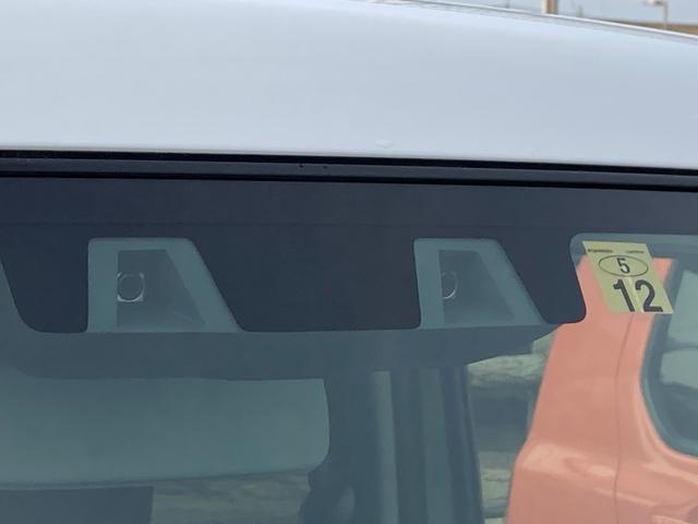 HYBRID X 衝突被害軽減装置 全方位モニター機能ナビ(5枚目)