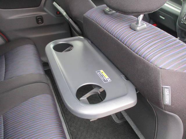スズキ ソリオバンディット BANDIT-DJE 3型