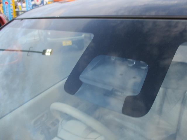 「スズキ」「ワゴンR」「コンパクトカー」「栃木県」の中古車13