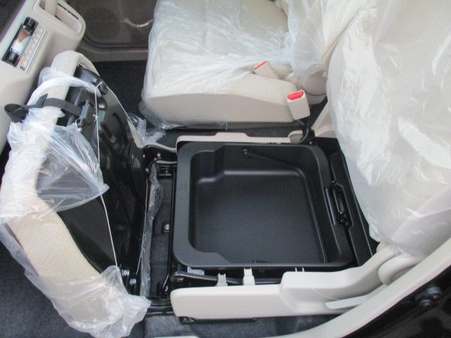 「スズキ」「ワゴンR」「コンパクトカー」「栃木県」の中古車22