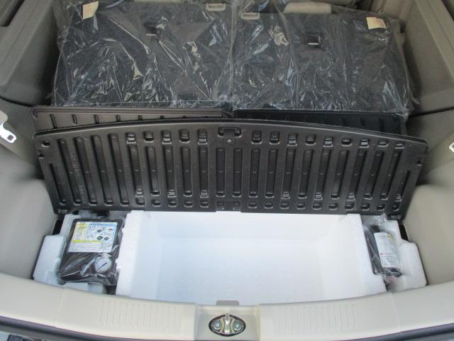 「スズキ」「ワゴンR」「コンパクトカー」「栃木県」の中古車23