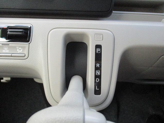 「スズキ」「ワゴンR」「コンパクトカー」「栃木県」の中古車25