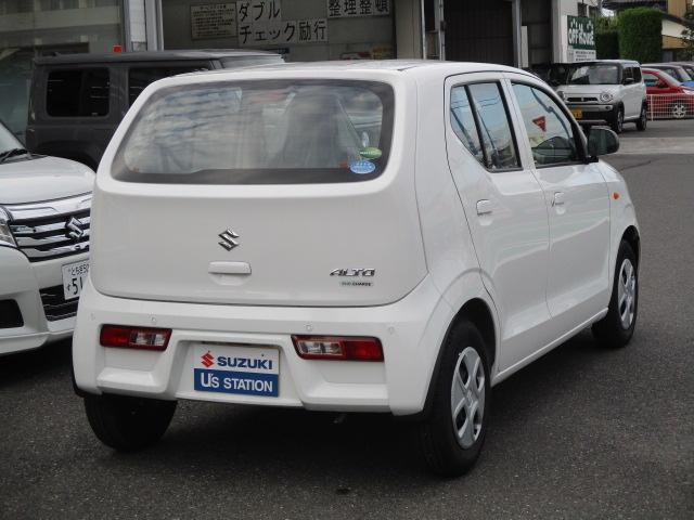 「スズキ」「アルト」「軽自動車」「栃木県」の中古車8