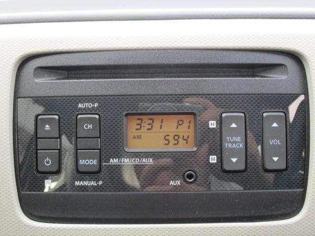 「スズキ」「アルト」「軽自動車」「栃木県」の中古車26