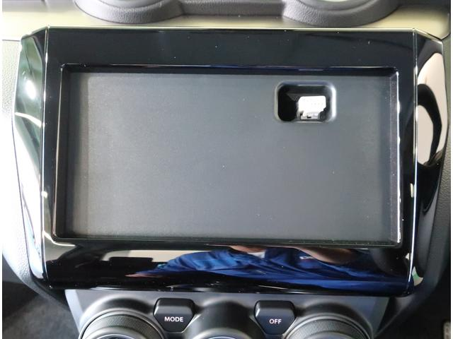 XRリミテッド CVT 全方位モニター用カメラ付き(14枚目)