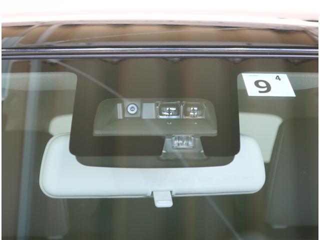 XRリミテッド CVT 全方位モニター用カメラ付き(21枚目)