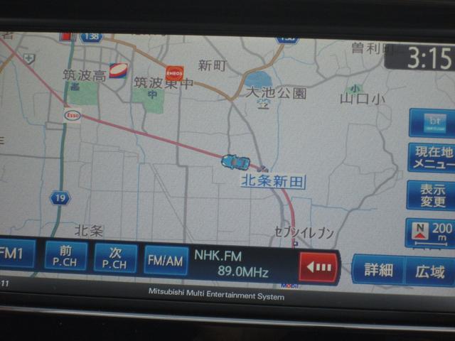 三菱 ミラージュ M ナビ テレビ ETC キーレス