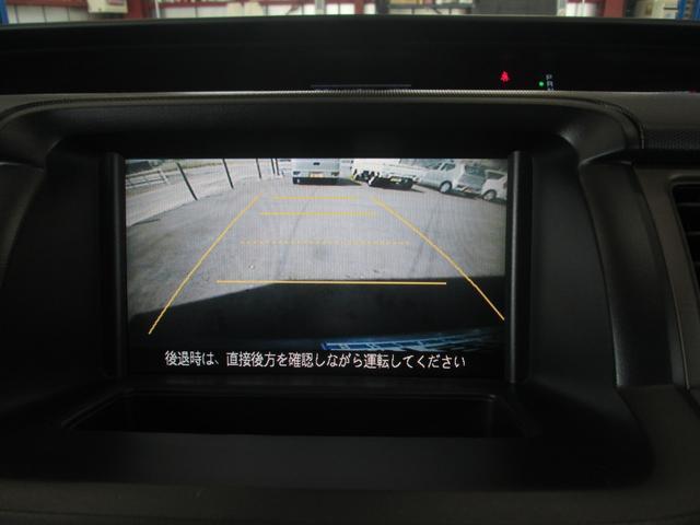 G Lパッケージ 両側パワスラ HDDナビ Bカメラ ETC(16枚目)
