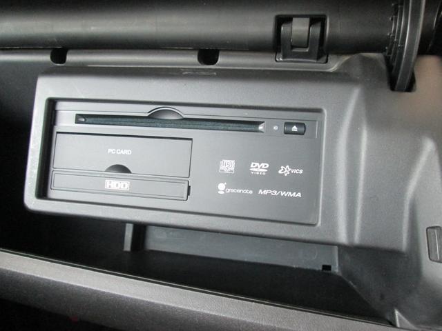 G Lパッケージ 両側パワスラ HDDナビ Bカメラ ETC(20枚目)