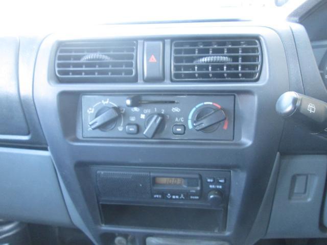 CD ダブルエアバック 記録簿 ドライブレコーダー オートマ(20枚目)