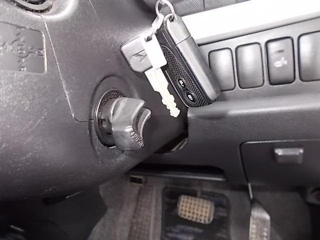ダイハツ ムーヴ カスタム X 4WD キーフリー 禁煙車