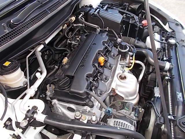 エンジンルームもとってもピッカピカ!程度の良いお勧めのエンジンですね♪お問い合わせはお気軽に0120-03-1190.sankyo8585@net.email.ne.jp☆