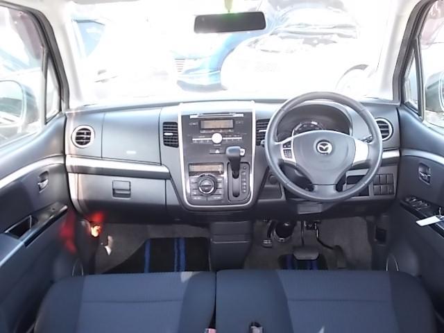 ☆内装美車☆ダッシュボードもシートも当然キレイ・清潔に仕上げております。内装のキレイなお車は気持ちがいいですし、コンディションのいい車が多いんです。お問い合わせは ♪0120-03-1190まで♪