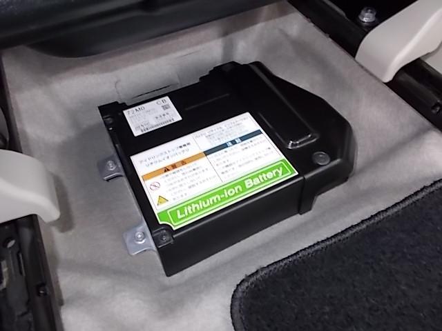 エネチャージ用のバッテリーです!お財布に優しい低燃費モデル!お問い合わせはお気軽に0120-03-1190.sankyo8585@net.email.ne.jp☆