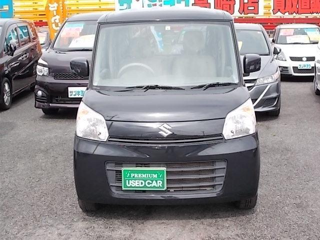 もちろん修復歴はございません。関東、関西方面から良質な車両を見つけてきます!♪お問い合わせはお気軽に0120-03-1190.sankyo8585@net.email.ne.jp☆