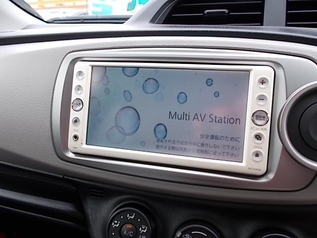 SDナビ付きです♪フルセグテレビも搭載、Bluetoothも付いてドライブを飽きさせません!♪お問い合わせはお気軽に0120-03-1190.sankyo8585@net.email.ne.jp☆