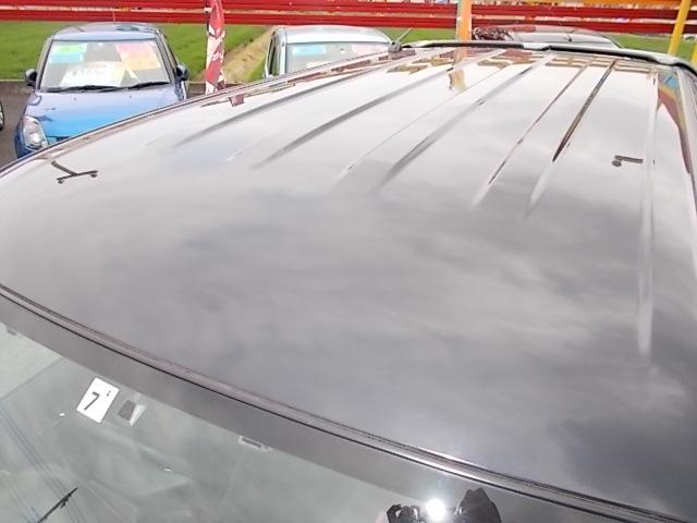 X SDナビ フルセグTV DVDビデオ バックカメラ 左側パワースライド キーフリー プッシュスタート 純正エアロ 禁煙車(17枚目)