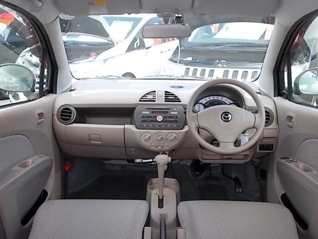 GS ABS Wエアバッグ プライバシーガラス キーレス ETC 禁煙車(2枚目)