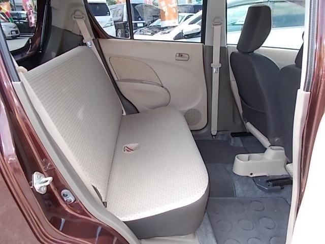 GS ABS Wエアバッグ プライバシーガラス キーレス ETC 禁煙車(7枚目)