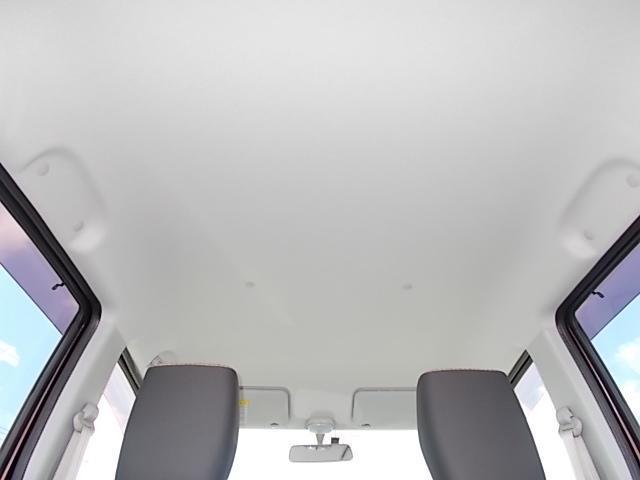 GS ABS Wエアバッグ プライバシーガラス キーレス ETC 禁煙車(11枚目)