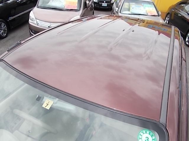 GS ABS Wエアバッグ プライバシーガラス キーレス ETC 禁煙車(13枚目)