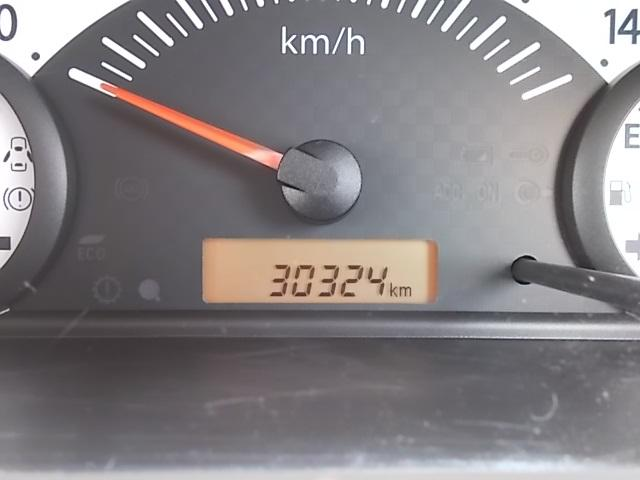 GS ABS Wエアバッグ プライバシーガラス キーレス ETC 禁煙車(25枚目)