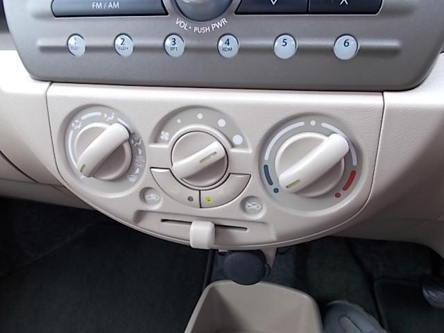 GS ABS Wエアバッグ プライバシーガラス キーレス ETC 禁煙車(27枚目)
