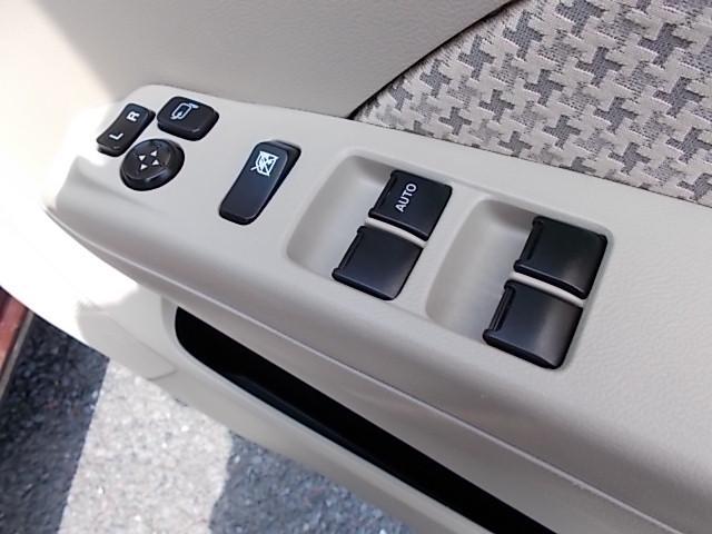 GS ABS Wエアバッグ プライバシーガラス キーレス ETC 禁煙車(31枚目)