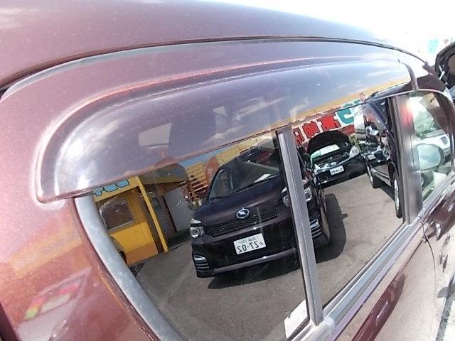 GS ABS Wエアバッグ プライバシーガラス キーレス ETC 禁煙車(34枚目)