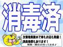 X SDナビ フルセグTV DVDビデオ バックカメラ 左側パワースライド キーフリー プッシュスタート 純正エアロ 禁煙車(28枚目)