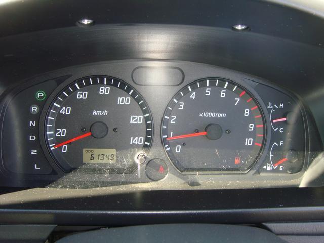 スズキ Kei Bターボ 4WD シートヒーター スタッドレスタイヤ